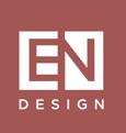 Aménagement et design d'espaces intérieurs
